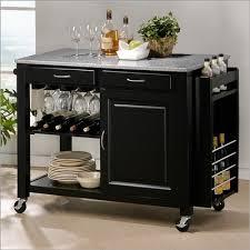wholesale kitchen islands buy baxton studio meryland kitchen island cart in white finish