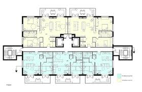 two story apartment floor plans two story garage apartment skleprtv info