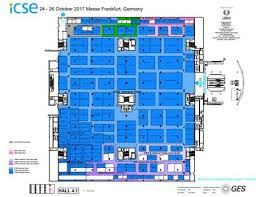venue u0026 floor plans cphi worldwide cphi worldwide