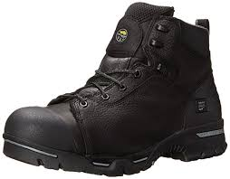 amazon workboots black friday timberland work boots steel toe review welding steel tips and tricks