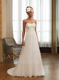 sell wedding dress uk best place to sell wedding dresses uk archives svesty