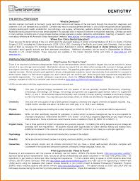 Curriculum Vitae Personal Statement Samples Professional Personal Statement Ghostwriter Site For