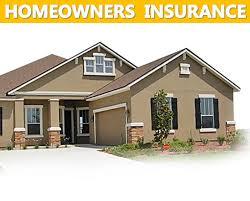 home baja insurance rosarito insurance car and home insurance