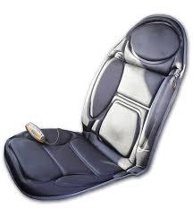 si鑒e ergonomique voiture comparatif siege massant maison design wiblia com