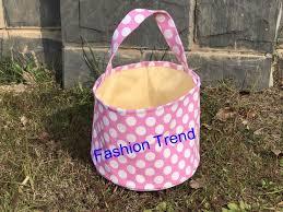 gift basket companies gift basket companies promotion shop for promotional gift basket
