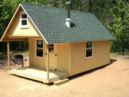 tiny cabin plans small cottage with loft plans novice planning for a tiny s small