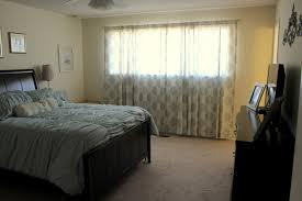 bed frames at home dressers hilton headboard queen natural linen