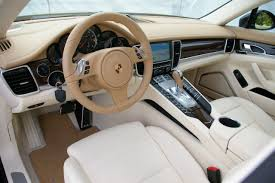 porsche electric interior dashboard faceoff tesla model s vs porsche panamera u2013 jay greco