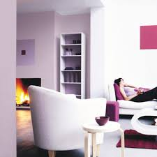 deco chambre parme peinture les 50 couleurs vives à la mode en 2012 un salon