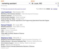 Post Resume On Job Sites by Download Resume Indeed Haadyaooverbayresort Com