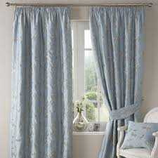 Duck Egg Blue Damask Curtains 184 Best Lounge Ideas Images On Pinterest Lounge Ideas Duck