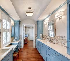 pastel blue interiors u2013 priority home u0026 design blog