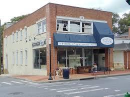 Atlantic Bedding And Furniture Annapolis Annapolis Furniture Co Closed 12 Photos Furniture Stores