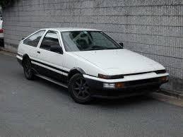 1986 toyota corolla gts hatchback for sale 1987 toyota corolla overview cargurus