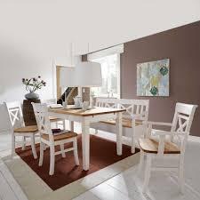 Esszimmer Fellbach Mittagstisch Esszimmer Kaufen Design