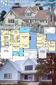2858 best planos images on pinterest floor plans home design