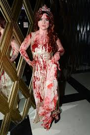 the 25 best carrie halloween costume ideas on pinterest carrie