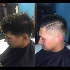photos for expert touch men u0027s salon yelp