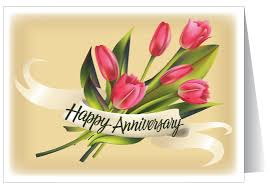 anniversary greeting cards happy anniversary greeting card 1221 harrison greetings