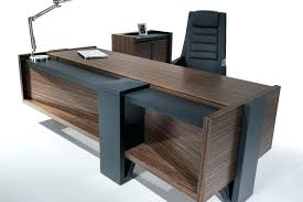 Office Furniture Executive Desk Office Desk Commercial Office Desks Executive Desk Wooden