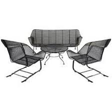 Woodard Outdoor Furniture by Russell Woodard Building And Garden Elements 73 For Sale At 1stdibs