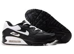 Sepatu Nike Air jual sepatu nike air max original kaskus air max 90 white blue