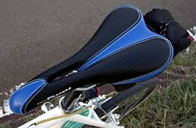 Most Comfortable Mtb Saddle Guide To Bicycle Saddles