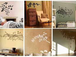 decor 69 diy starburst wall decor on white wall ideas vintage