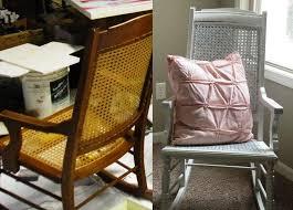 Rocking Chairs For Sale Best Nursery Rocking Chair Characteristics Baby Nursery Ideas
