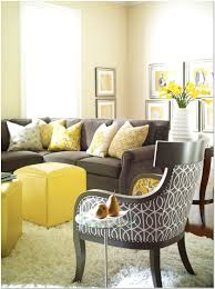 Upholstered Armchairs Living Room Nice Upholstered Armchairs Living Room Design Ideas 11 In Noahs