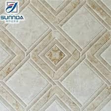 How To Clean Bathroom Floor Tile Rough Floor Tiles U2013 Novic Me