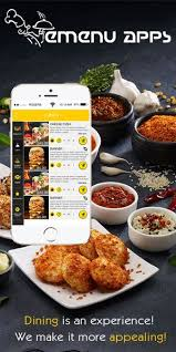 application cuisine android 17 best android app for restaurants and hotels images on
