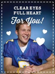 Friday Night Lights Episode Guide Best 25 Friday Nights Ideas On Pinterest Friday Night Lights