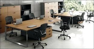 mobilier bureau professionnel design mobilier bureau contemporain meuble bureau design contemporain