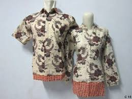desain baju kekinian desain baju atasan batik grosir batik pekalongan grosiranbatik com