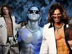 Wallpapers Backgrounds - wwe John Morrison (wwe wallpapers john morrison wrestlingfans mania blogspot 1280x960)