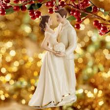 wedding gift ornaments top 5 trendy jewelry gifts for brides on wedding i am