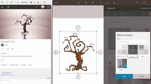 how to use microsoft paint 3d techradar