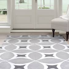 target area rugs 5x7 coffee tables narrow rug costco 1135490 5x7 rugs walmart 8x10