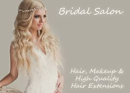 vegas hair and makeup wedding hair and makeup hottie hair salon hair extensions las