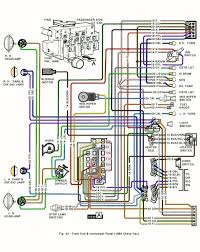 1980 jeep cj7 wiring diagram 1980 wiring diagrams instruction