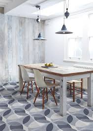 all about home decoration furniture kitchen wall tiles 49 best tiles images on pinterest tiles floors and home decor