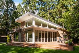 shed roof house designs simple modern roof designs