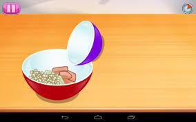 jeux de l ecole de cuisine de ecole de cuisine de tablette android 83 100 test photos vidéo