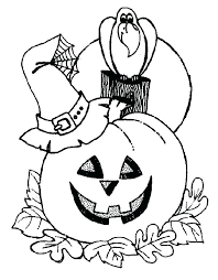 thanksgiving pumpkins coloring pages pumpkins coloring pages free pumpkin coloring pages printable mini