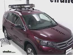 honda crv cargo box honda crv 2016 roof cargo box popular roof 2017