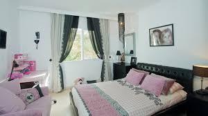 2 Bedroom Apartments Los Balcones De La Quinta Spacious 2 Bedroom Apartment Sale