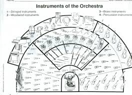 orchestra coloring pages eson me