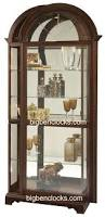howard miller curio cabinet bar cabinet