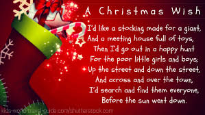 the christmas wish christmas poems for kids top 10 christmas poems for children